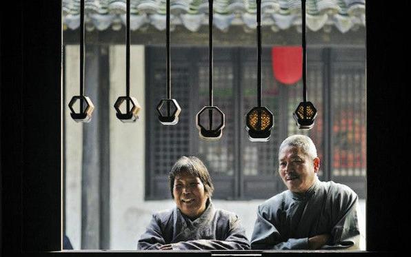 http://stor.ihuipao.cn/image/ca94cc298828b81fff4ab830b6b11228.png