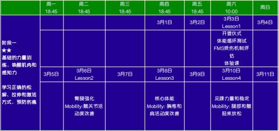 http://stor.ihuipao.cn/image/91eb175c4520285fb427b697023e52f2.png