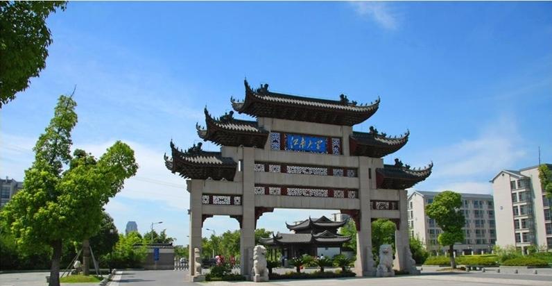 http://stor.ihuipao.cn/image/6f931b1c0c0e41ae1805733b68bd9592.png