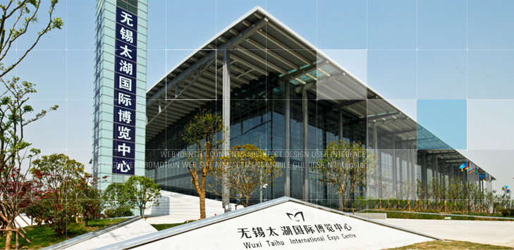 http://stor.ihuipao.cn/image/f7aa5b14226965c0f71412e7001aa108.png