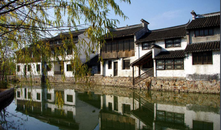 http://stor.ihuipao.cn/image/e6166d23847a352b16733d84b8895acb.png